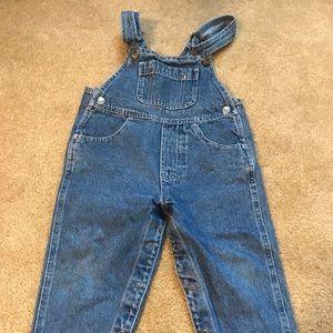 Arizona overalls